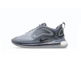 "Nike Air Max 720 ""Carbon Grey"" MenandWomen-20"