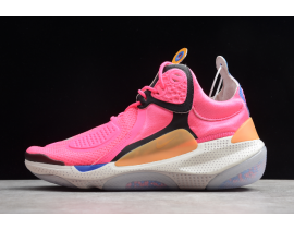 Nike Joyride NSW Setter Hyper Pink/Kumquat-Black AT6395-600 Men Women-20