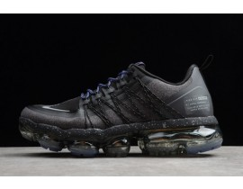 Nike Air VaporMax Run Utility Black Reflective AQ8811-001 Men Women-20