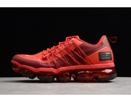 Nike Air VaporMax Run Utility CNY Chinese New Year BQ7039-600 Men Women-20