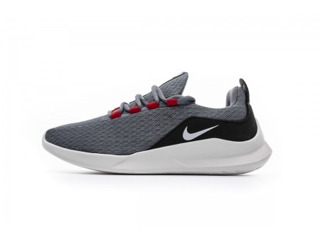 Nike Viale Cool Grey White AA2181-007 Men Women-20