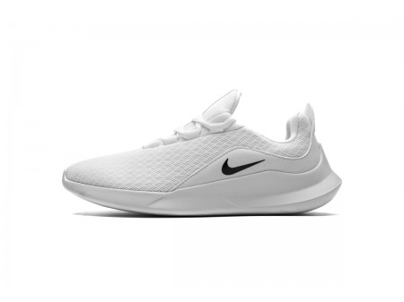 Nike Viale All White AA2185-100 Men Women-20