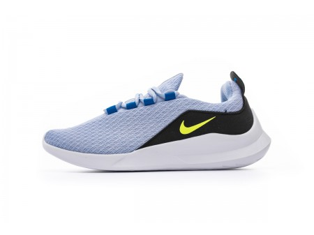 Nike Viale Light Blue Low AA2181-401 Men Women-20