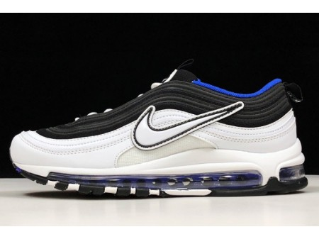 Gwang x Nike Air Max 97 Persian Violet Men Women-20