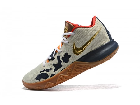 Kyrie Irving Nike Kyrie Core Toy Story Men-20