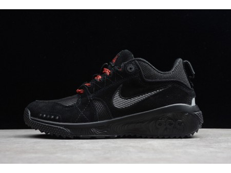 Nike ACG Dog Mountain Black/Red AQ0916-002 Men Women