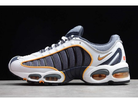 Nike Air Max Tailwind IV Metro Grey/White-Resin AQ2567-001 Men-20