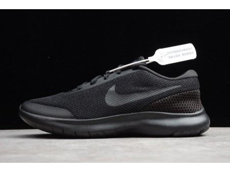 Nike Flex Experience RN 7 Black/Anthracite 908985-002 Men