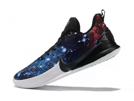 Nike Kobe Mamba Focus GALAXY Men Women-20