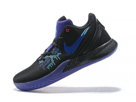 Nike Kyrie Flytrap 2 Flip the Switch Men-20