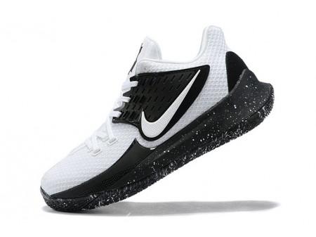 Nike Kyrie Low 2 White/Black Men-20