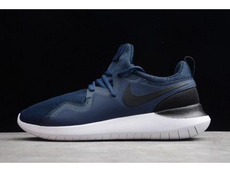 Nike Tessen Midnight Navy/Black-White AA2160-400 Men-20