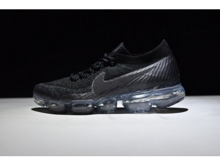 Nike VaporMax Black 845473 001 for Men-20