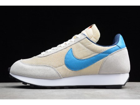 Stranger Things x Nike Air Tailwind 79 QS Hawkins High Light Grey/Month Blue BQ5808-001 Men Women-20