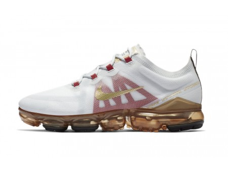 "Nike Air VaporMax 2019 ""Chinese New Year"" BQ7038-001-20"