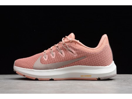 Wmns Nike Quest 2 Pink Quartz CI3803-600 Women-20