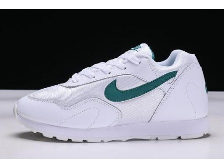 Nike Outburst OG White/Opal Green AR4669-102 Women