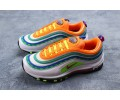"Nike Air Max 97 "" London Summer of Love "" CI1504-100 Men and Women"