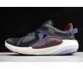 Nike Joyride CC Wine Red/Black A01742-003 Men Women