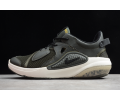 Nike Joyride CC Brown Grey A01742-302 Men Women