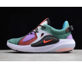 Nike Joyride CC Ghost/Bright Crimson-Black-Bright Violet AO1742-001 Men Women