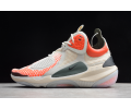 Nike Joyride CC3 Setter Sail Team Orange Sequoia AT6395-101 Men Women