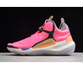 Nike Joyride NSW Setter Hyper Pink/Kumquat-Black AT6395-600 Men Women