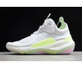 Nike Joyride NSW Setter White/Black-Barely Volt AT6395-100 Men Women