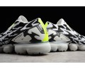 ACRONYM x Nike Air VaporMax Moc 2 Light Bone/Black-Volt AQ0996-001 Men-00