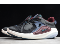 Nike Joyride CC Wine Red/Black A01742-003 Men Women-00