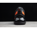 Nike Air Max 720 Black/Hyper Crimson-Red CT2204-002 Men-00