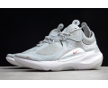 Nike Joyride CC3 Setter Matthew Williams Wolf Grey CU7623-002 Men Women-00