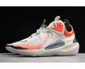 Nike Joyride CC3 Setter Sail Team Orange Sequoia AT6395-101 Men Women-00