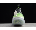 Nike OBJ Joyride Flyknit Atmosphere Grey/Lime Blast AV3867-002 Men Women-00