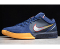 Nike Zoom Kobe 4 Protro Dark Blue AV6339-004 Men-00