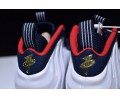 """Nike Air Foamposite One Prm """"Olympic"""" 575420-400 for Men-00"""