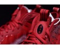 """Nike Air Foamposite Pro Gym Red """"Red October"""" 624041-603 for Men-00"""