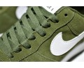 Nike Air Force 1 Low Cargo Khaki and White 820266-301 for Men-00