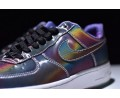 Nike Wmns Air Force 1 Lux Qs 314192 for Men and Women-00