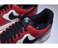 Nike Air Force 1 07 Low Chicago White Black Red 820266-600 for Men and Women-00