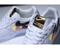 Nike Air Force 1 Low White on White 315121-115 for Men and Women-00