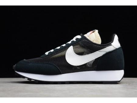Nike Air Tailwind 79 OG Schwarz/Weiß 487754-009 Herren Damen-20