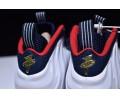 """Nike Air Foamposite One Prm """"Olympisch"""" 575420-400 für Herren-01"""