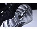 Nike Air Foamposite Pro Silver Surfer 616750-004 für Herren-01