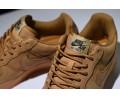 Nike Air Force 1 Low 07 Lv8 Flachsweizen Af1 888853-200 für Herren und Damen-01