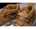 Nike Air More Uptempo Flachs Air Wheat AA4060-200 für Herren-01