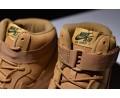 Nike Air Force 1 High 07 Lv8 Flachs Sohle 806403-200 für Herren und Damen-01