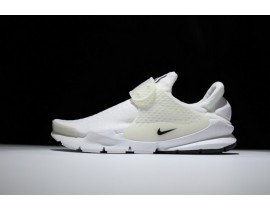 Nike Sock Dart Sp Independence Day All Blanche 686058-111 pour Homme et Femme-20