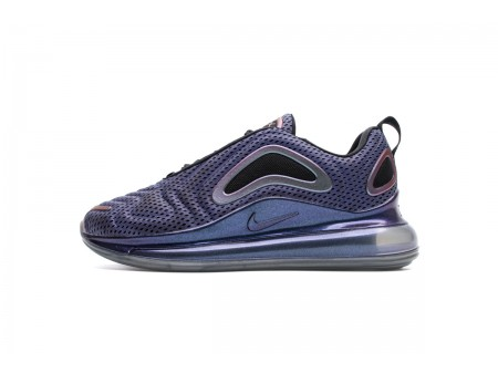 Nike Air Max 720 Northern Lights Night AO2924 001 Homme Femme-20