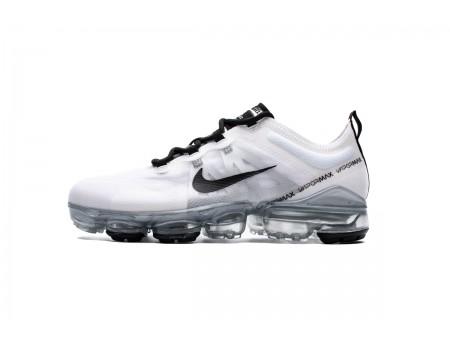 Nike VaporMax 2019 Pale Ivoire AR6632-100 pour homme-20